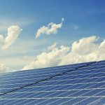 改正以前に屋根で売電している人のための改正FIT法