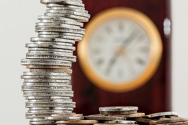 変動金利が下がらない理由と今より3%上昇した場合のシミュレーション
