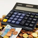 マイホームの固定資産税は年払いか分割か