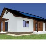 新築住宅の冷暖房法で後悔しない選択