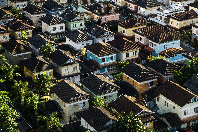 軽減終了後の固定資産税は?初めての土地評価額見直し