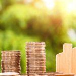 固定資産税をクレジットカードで払うのって損?手数料と方法解説