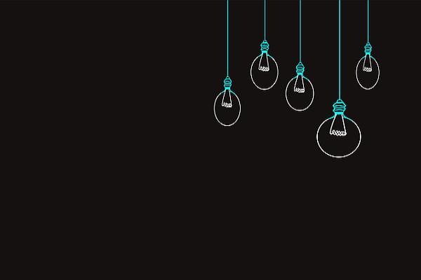 ≪オール電化とガス併用比較≫光熱費の差を検証