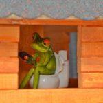 家づくりはトイレも大切!トイレを軽視すると後悔する