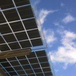 太陽光パネルを載せるデメリット