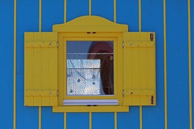雨戸・シャッターを付けずに後悔…全部の窓につけれないなら同じ?