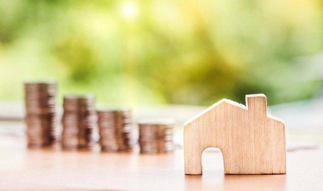 新築7年目の固定資産税